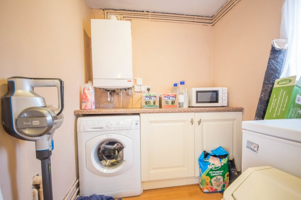 House To Rent in Johnson Avenue, Newton-le-Willows | Jump-Pad – Newton-le-Willows - 7