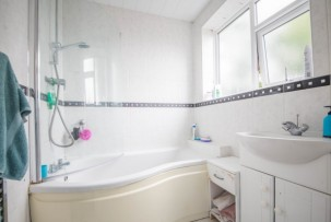 House To Rent in Johnson Avenue, Newton-le-Willows | Jump-Pad – Newton-le-Willows - 13