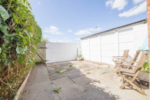 House For Sale in Birley Street, Newton-le-Willows | Jump-Pad – Newton-le-Willows - 16