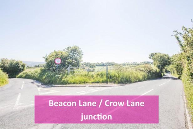 For Sale in Crow Lane, Dalton | Jump-Pad – Newton-le-Willows - 10