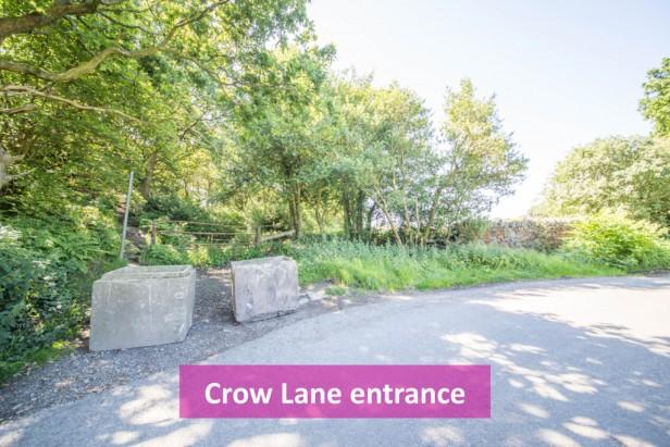 For Sale in Crow Lane, Dalton | Jump-Pad – Newton-le-Willows - 8