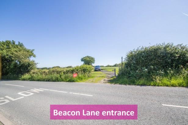 For Sale in Crow Lane, Dalton | Jump-Pad – Newton-le-Willows - 9