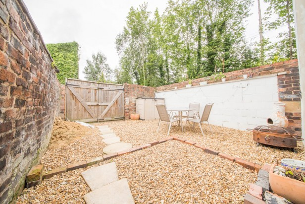 House For Sale in Rydal Street, Newton-le-Willows | Jump-Pad – Newton-le-Willows - 12
