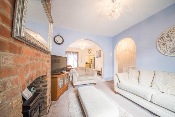 House For Sale in Rydal Street, Newton-le-Willows | Jump-Pad – Newton-le-Willows - 4