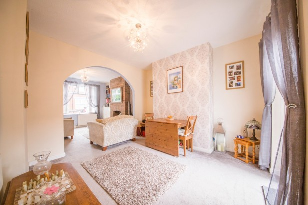 House For Sale in Rydal Street, Newton-le-Willows | Jump-Pad – Newton-le-Willows - 6