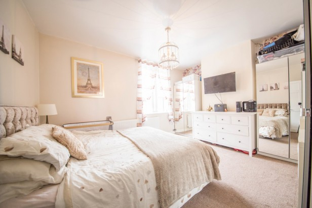 House For Sale in Rydal Street, Newton-le-Willows | Jump-Pad – Newton-le-Willows - 9
