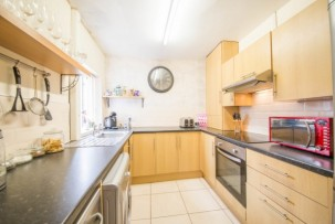 House For Sale in Rydal Street, Newton-le-Willows | Jump-Pad – Newton-le-Willows - 13