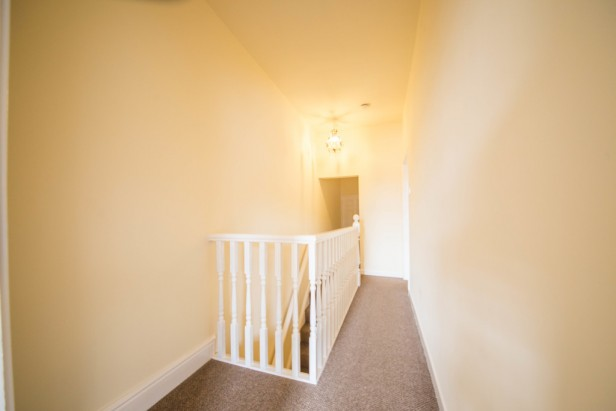 House For Sale in Haydock Street, Newton-le-Willows | Jump-Pad – Newton-le-Willows - 10