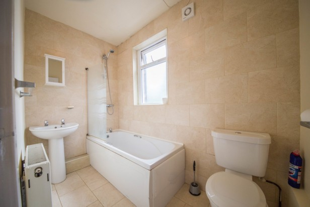 House For Sale in Haydock Street, Newton-le-Willows | Jump-Pad – Newton-le-Willows - 14