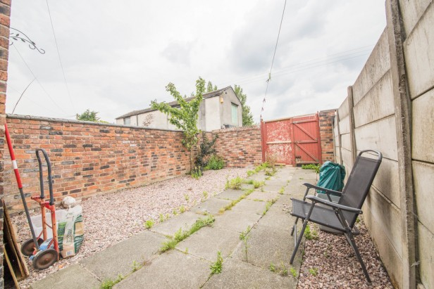 House For Sale in Haydock Street, Newton-le-Willows | Jump-Pad – Newton-le-Willows - 16
