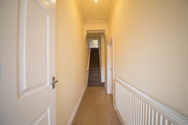 House For Sale in Haydock Street, Newton-le-Willows | Jump-Pad – Newton-le-Willows - 2