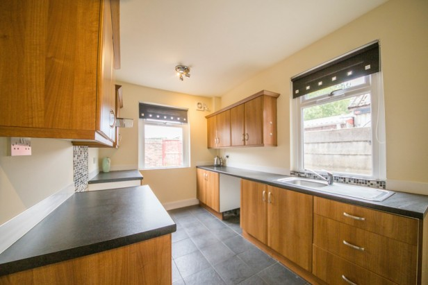 House For Sale in Haydock Street, Newton-le-Willows | Jump-Pad – Newton-le-Willows - 8