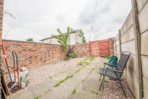 House For Sale in Haydock Street, Newton-le-Willows | Jump-Pad – Newton-le-Willows - 17
