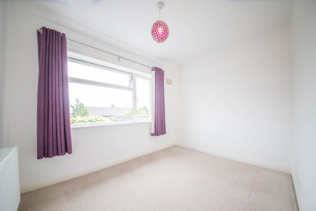 House For Sale in Waterworks Lane, Winwick | Jump-Pad – Newton-le-Willows - 14