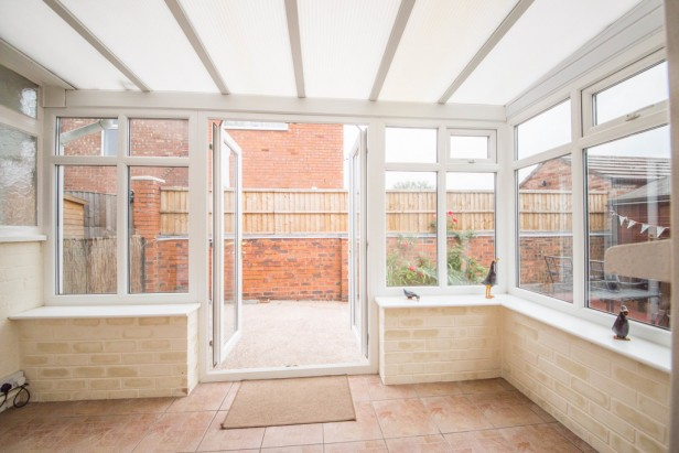 House For Sale in Waterworks Lane, Winwick | Jump-Pad – Newton-le-Willows - 9