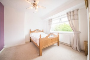 House For Sale in Waterworks Lane, Winwick | Jump-Pad – Newton-le-Willows - 19