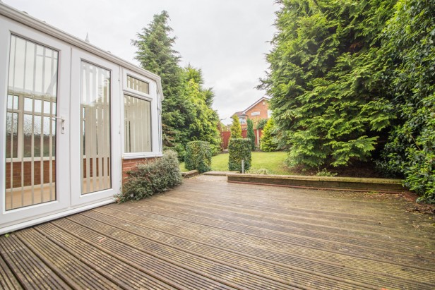 House For Sale in Wayfarers Drive, Newton-le-Willows | Jump-Pad – Newton-le-Willows - 15