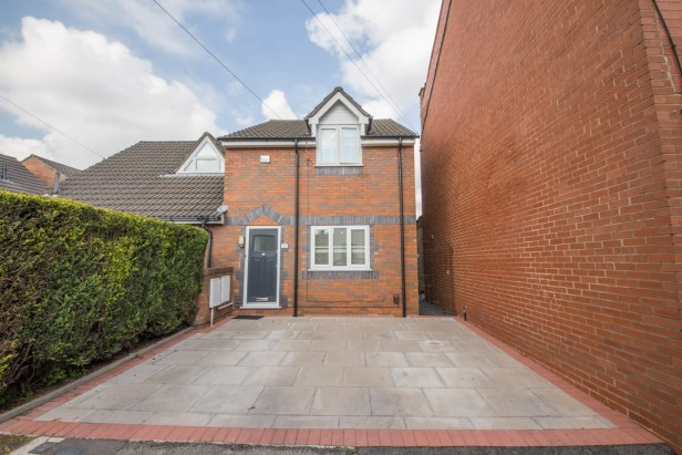 House To Rent in Cobden Street, Newton-le-Willows | Jump-Pad – Newton-le-Willows - 1