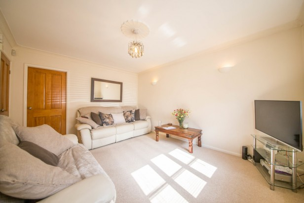 House To Rent in Cobden Street, Newton-le-Willows | Jump-Pad – Newton-le-Willows - 2