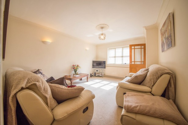 House To Rent in Cobden Street, Newton-le-Willows | Jump-Pad – Newton-le-Willows - 3