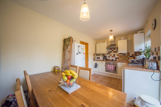 House To Rent in Cobden Street, Newton-le-Willows | Jump-Pad – Newton-le-Willows - 4