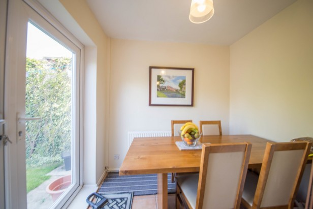 House To Rent in Cobden Street, Newton-le-Willows | Jump-Pad – Newton-le-Willows - 6
