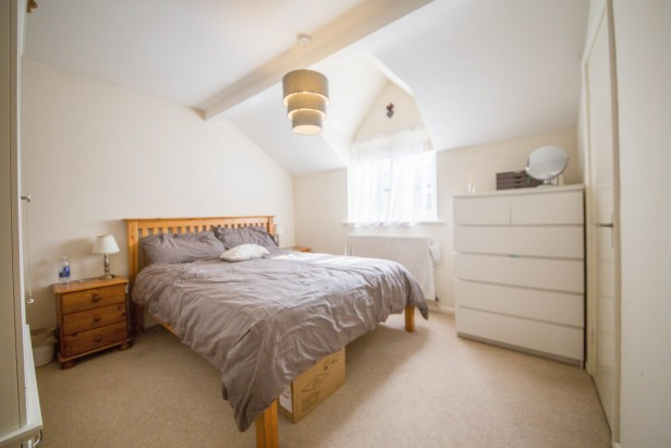 House To Rent in Cobden Street, Newton-le-Willows | Jump-Pad – Newton-le-Willows - 7