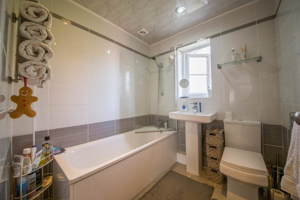 House To Rent in Cobden Street, Newton-le-Willows | Jump-Pad – Newton-le-Willows - 8