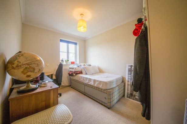 House To Rent in Cobden Street, Newton-le-Willows | Jump-Pad – Newton-le-Willows - 9