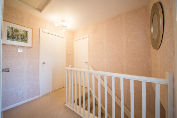House To Rent in The Parchments, Newton-le-Willows | Jump-Pad – Newton-le-Willows - 10