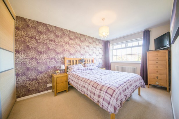 House To Rent in The Parchments, Newton-le-Willows | Jump-Pad – Newton-le-Willows - 11