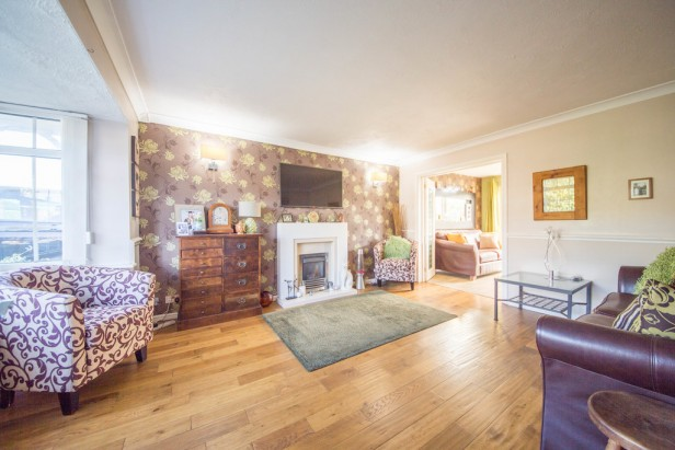 House To Rent in The Parchments, Newton-le-Willows | Jump-Pad – Newton-le-Willows - 2