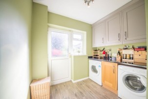 House To Rent in The Parchments, Newton-le-Willows | Jump-Pad – Newton-le-Willows - 18