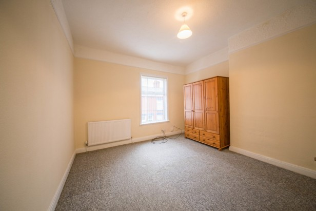 House To Rent in Charles Street, St. Helens | Jump-Pad – Newton-le-Willows - 10