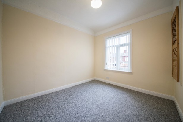House To Rent in Charles Street, St. Helens | Jump-Pad – Newton-le-Willows - 11