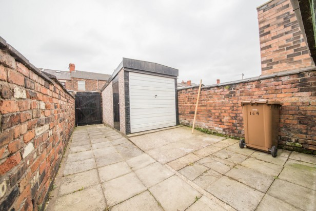 House To Rent in Charles Street, St. Helens | Jump-Pad – Newton-le-Willows - 12