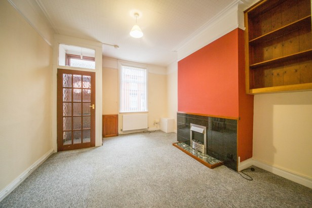 House To Rent in Charles Street, St. Helens | Jump-Pad – Newton-le-Willows - 3
