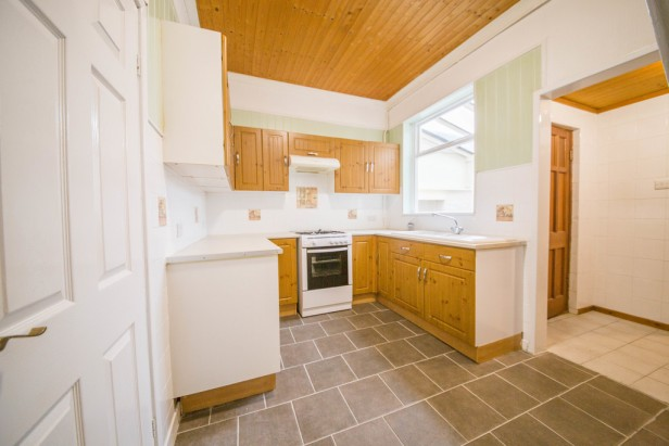 House To Rent in Charles Street, St. Helens | Jump-Pad – Newton-le-Willows - 4