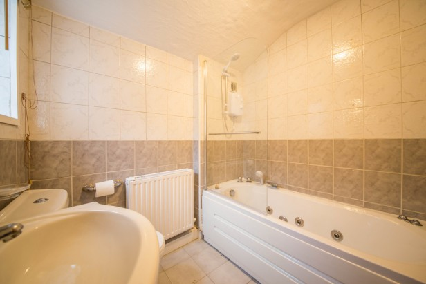 House To Rent in Charles Street, St. Helens | Jump-Pad – Newton-le-Willows - 9