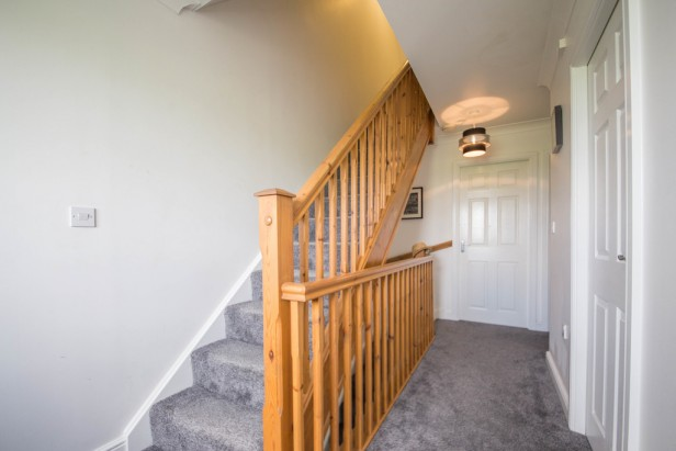 House For Sale in Rushton Close, Burtonwood | Jump-Pad – Newton-le-Willows - 11