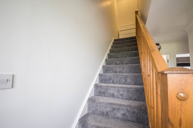 House For Sale in Rushton Close, Burtonwood | Jump-Pad – Newton-le-Willows - 17