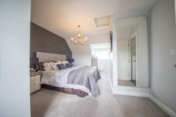 House For Sale in Rushton Close, Burtonwood | Jump-Pad – Newton-le-Willows - 19