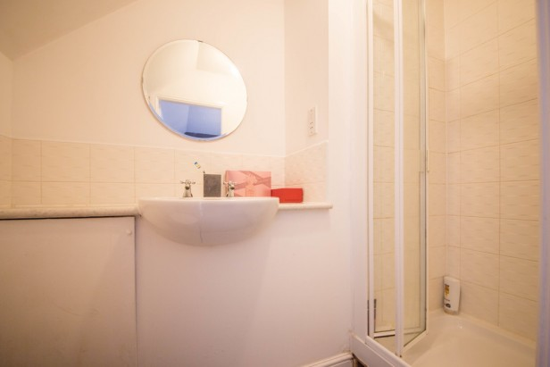 House For Sale in Rushton Close, Burtonwood | Jump-Pad – Newton-le-Willows - 21