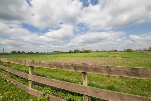 House For Sale in Rushton Close, Burtonwood | Jump-Pad – Newton-le-Willows - 24