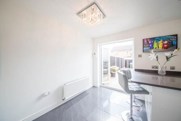 House For Sale in Rushton Close, Burtonwood | Jump-Pad – Newton-le-Willows - 7