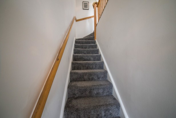 House For Sale in Rushton Close, Burtonwood | Jump-Pad – Newton-le-Willows - 9