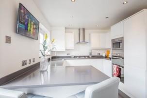 House For Sale in Rushton Close, Burtonwood | Jump-Pad – Newton-le-Willows - 25