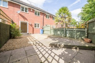 House For Sale in Spires Gardens, Winwick | Jump-Pad – Newton-le-Willows - 17