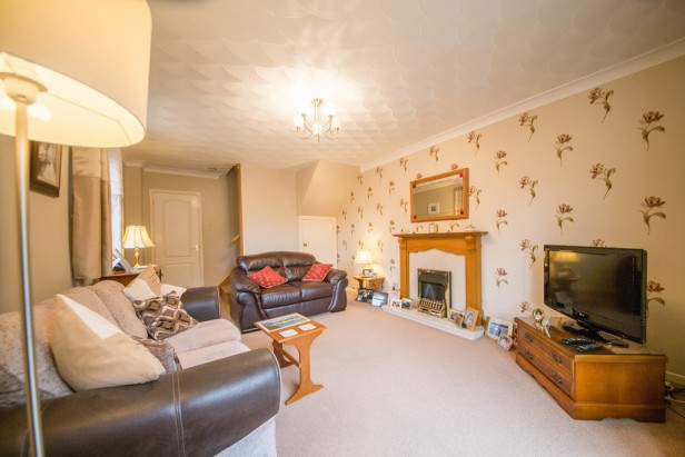 House For Sale in Greenshank Close, Newton-le-Willows | Jump-Pad – Newton-le-Willows - 5