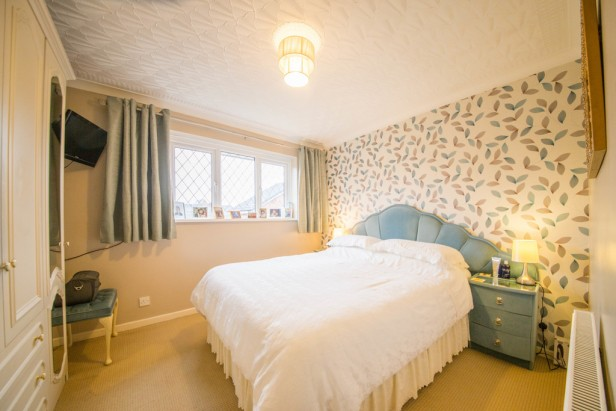 House For Sale in Greenshank Close, Newton-le-Willows | Jump-Pad – Newton-le-Willows - 7